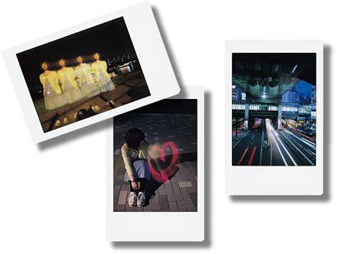 New Fujifilm Kamera Instax Mini 90 Garansi Resmi Indonesia 1 T fujifilm instax polaroid mini 90 neo classic black