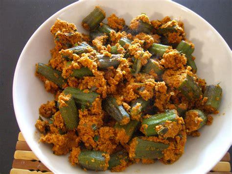 food recipe rajasthani food recipe 7000 recipes
