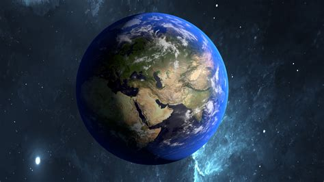 1920x1080 4k wallpaper wallpaper earth asia 4k space 2253