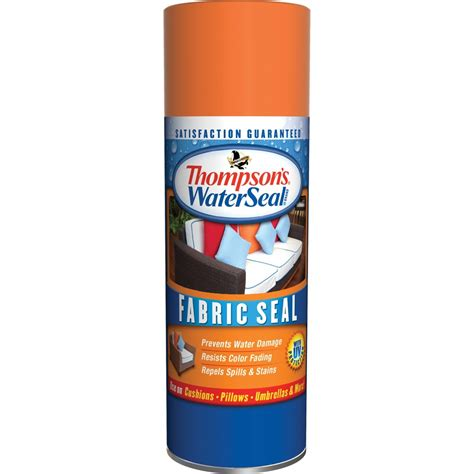 shop thompsons waterseal thompsons waterseal fabric seal