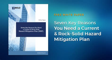 7 Reasons Like Rock by Free White Paper Seven Key Reasons You Need A Current