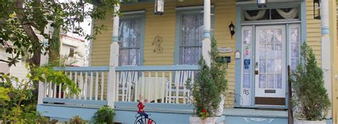 bed and breakfast in st augustine penny farthing inn victorian bed breakfast in st