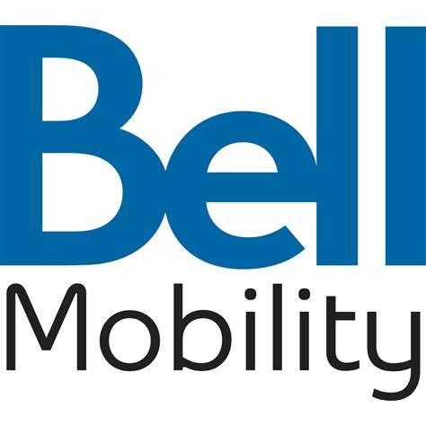 Bell Mobility Lookup Bell Mobility