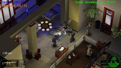 swat target liberty iso ppsspp – ppsspp ps2 apk android