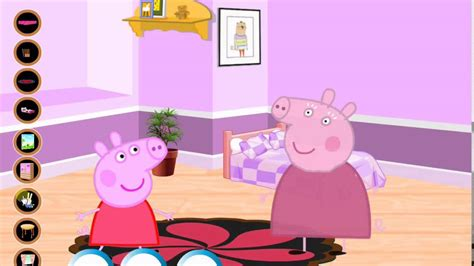 Peppa Pig Room Decor Peppa Pig Room Decor Iron