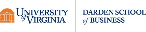Darden Mba Start Dates by Project Planning And Management Course