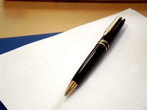 Pen Paper Inter X Folder Business File Bfx 100a A4 annual performance senate three dozen bills the express tribune