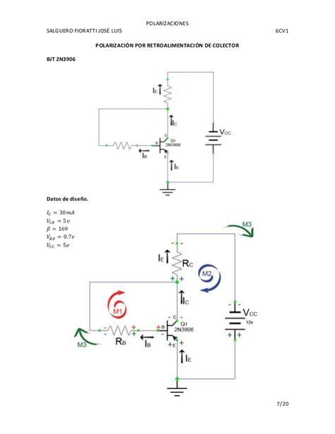 transistor bjt jfet transistor bjt jfet mosfet 28 images 1 bjt bipolar junction transistor chapter 6 field