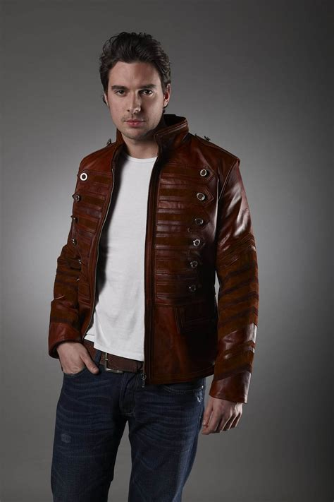 Jaket Parka Brown top 10 winter jackets for best winter jackets for lifestyle