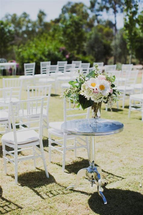 Wedding Outdoor Furniture Hire by Wedding Gallery 187 Event Furniture Hire Outdoor Furniture
