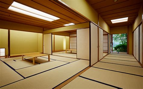 japanese style room japanese style room conference building 1f floor guide