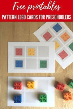 interactive pattern games for preschoolers 1124 best autism interactive teaching ideas images on