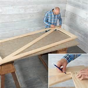 Sliding Barn Door Rails Barn Style Sliding Door