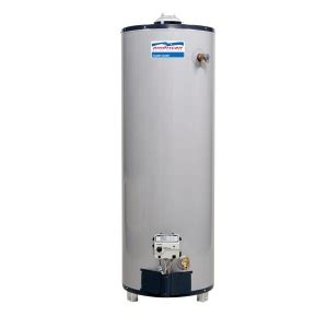 american water heaters review | buying tips