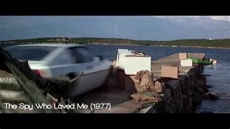 the who loved me lotus esprit bond the who loved me submarine lotus esprit