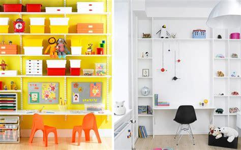 ideas para decorar habitacion ordenador ideas para decorar el espacio de trabajo infantil