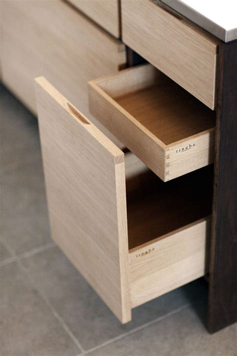 best plywood for cabinets 211 best images about plywood furniture on pinterest