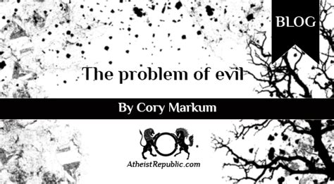 Problem Of Evil Essay by The Problem Of Evil Essay Do My Essayhelljumper X