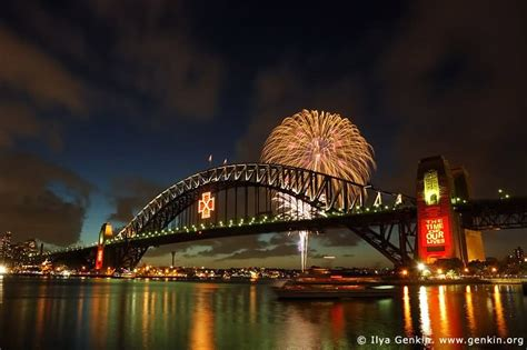 where to buy new year decorations sydney 25 beautiful sydney harbour bridge firework pictures