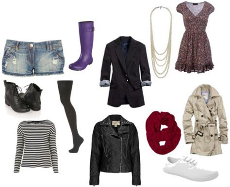 british trends for teens go abroad at home british fashion mz mahogany chicmz