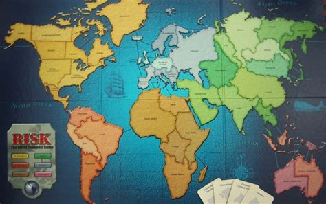 printable risk board game cards the cpan search site search cpan org