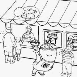photos into coloring pages crayola images