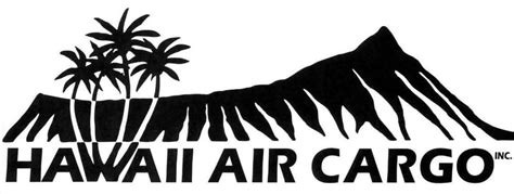 hawaii air cargo shipping centers 2938 ualena st honolulu hi phone number yelp