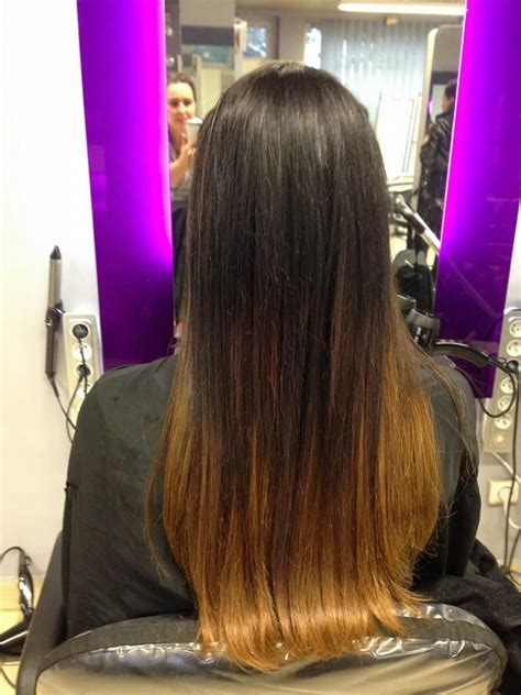 great lengths hair extensions san diego pose d extensions de cheveux great lengths de 45 cm puis