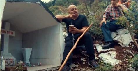 imagenes fuertes de muerte de jenny lupillo rivera sigue explotando la muerte de jenni