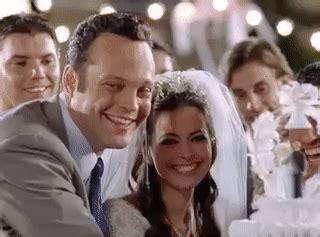 Wedding Crashers Anime by Wedding Crashers Comedy Gif Find On Giphy
