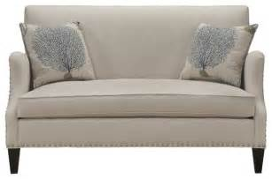 room settee southern furniture living room darcy settee contemporary sofas