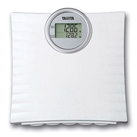 bathroom scale review tanita bathroom scales review 28 images tanita body