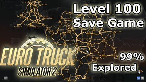 x mod game all version 0 save game free cam 1 22 x mod euro truck simulator 2 mods