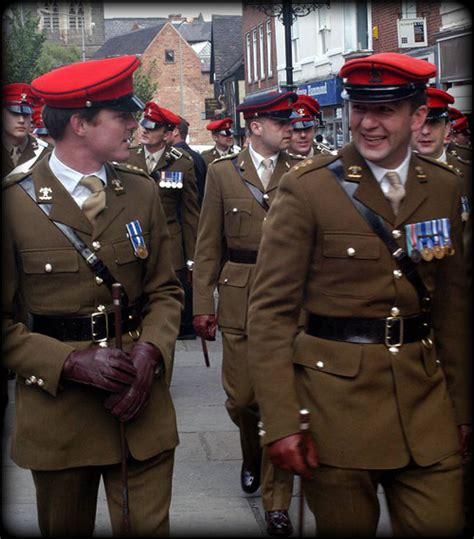 british army dress uniform british military dress uniforms www pixshark com