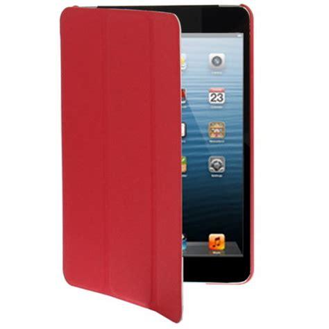 Smart 3 Fold Untuk Mini smart 3 fold untuk mini 1
