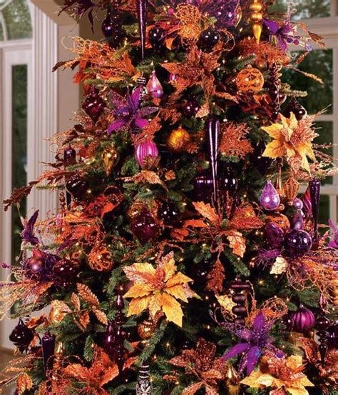 1099 best images about christmas trees on pinterest