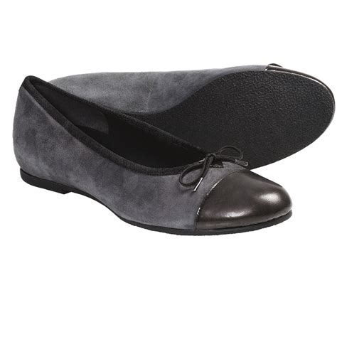 munro shoes munro american sky shoes for 5341n save 87