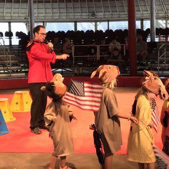 circus world 120 photos & 43 reviews museums 550