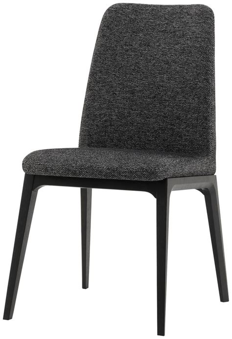 Boconcept Dining Chairs Modern Dining Chairs Contemporary Dining Chairs