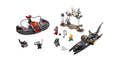 dc super heroes lego sets summer 2015 lego official dc super heroes justice league 2015 set