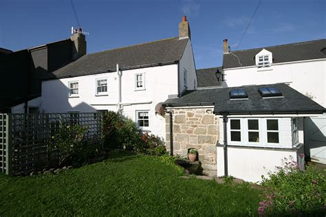 Isles Of Scilly Cottages by Well Cottage Hugh Town St S Scilly