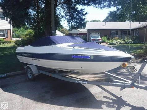stingray boats for sale in virginia stingray 185 ls boats for sale boats