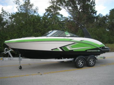 chaparral boats kalispell mt surf new and used boats for sale in nd