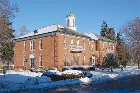 Blackburn College Mba by Blackburn College Profile Rankings And Data Us News