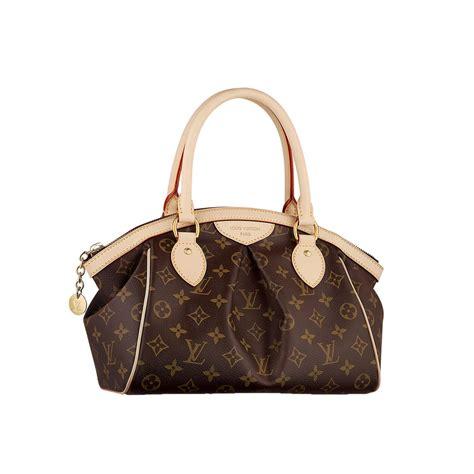 Lius Valentino Purse by Louis Vuitton Monogram Tivoli Pm New Luxity