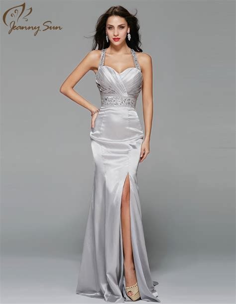 Jeanny Dress jeanny sun evening dresses with beading sweetheart
