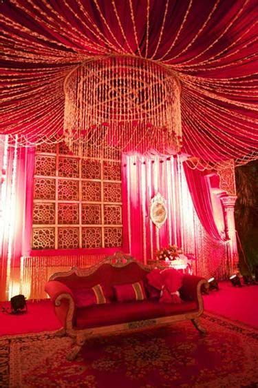 Best 25  Indian wedding theme ideas on Pinterest   Indian