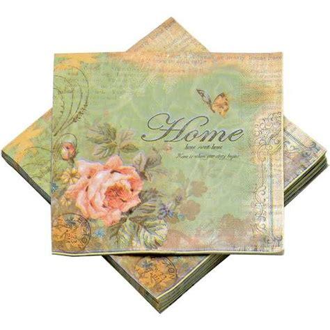 Napkin Tissue Decoupage 90 90 best paper napkins 184 180 180 175 images on