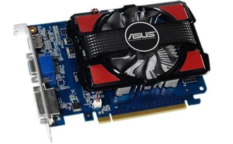 Asus Geforce Gt 730 asus nvidia geforce gt 730 4gb 128bit ddr3 dx11 pci e 2 0 fiyat