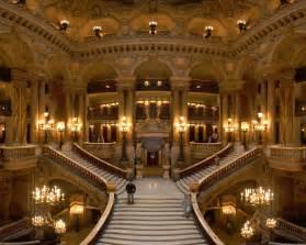 Chandelier Lights Dubai Datei Opera Garnier Grand Escalier Jpg Wikipedia